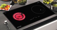 Bếp hồng ngoại là gì? Sản phẩm nào tốt nhất hiện nay?