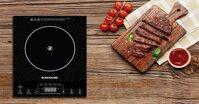 Bếp hồng ngoại Sunhouse SHD6011 có những đặc điểm gì nổi bật
