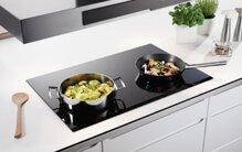 Bếp từ của Đức hãng nào tốt nhất: Kanzler, Bosch, Munchen, Lorca, Chefs?
