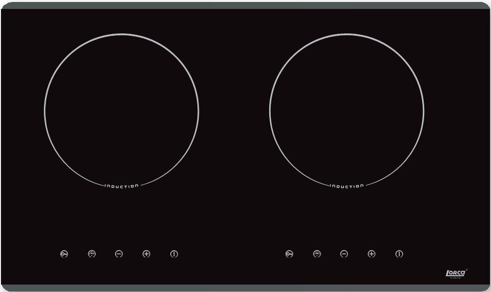 Bếp từ đôi giá 2 triệu đồng có những tính năng nổi bật gì ?