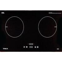 Bếp từ đôi Taka I1A1 có tốt không?