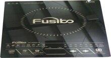 Bếp từ đơn Fusibo giá rẻ nhất bao nhiêu tiền ?