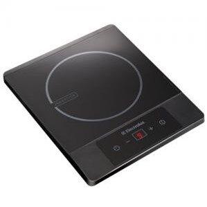 Bếp từ Electrolux ETD28K – Tối giản thiết kế và chức năng