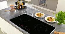 Bếp từ inverter là gì ? Có nên mua sử dụng không ?