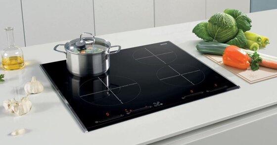 Bếp từ loại nào tốt - top 3 sản phẩm nên chọn