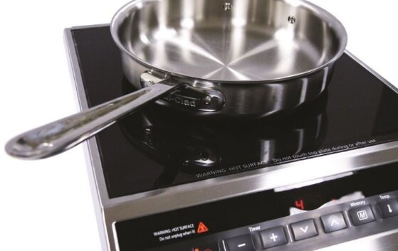 Bếp từ Nhật loại nào tốt nhất: Taka, Toshiba, Hitachi hay Panasonic?