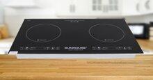 Bếp từ Sunhouse SHB 9108S giá 4 triệu có tốt không ? Có nên mua không ?