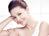 Những thành phần cơ bản trong kem dưỡng trắng da