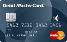 Thẻ ghi nợ quốc tế MasterCard Debit là gì? Cách sử dụng thẻ ghi nợ quốc tế