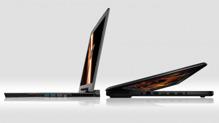 So sánh hai laptop chơi game mỏng nhẹ Aorus X7 và Razer Blade Pro