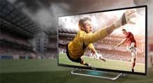 Trải nghiệm Tivi Sony Bravia LED Smart TV 42 inch KDL-42W700B