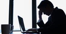 Bí kíp bảo vệ mắt cho những người thường xuyên dùng máy tính lâu dài