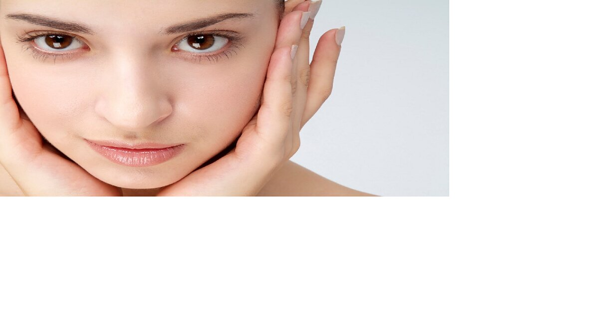 """Bí kíp trị thâm quầng mắt hiệu quả """"tức thì"""" từ nguyên liệu thiên nhiên các cô nàng nên biết"""