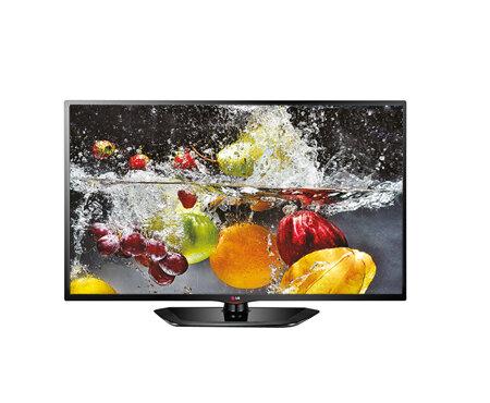 Bí mật đằng sau chất lượng và góc nhìn của TV LG 32LN5110 LED