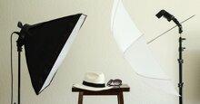 Bí quyết bố trí ánh sáng chụp ảnh để tác phẩm của bạn đẹp hơn