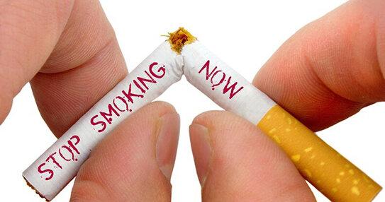 Bí quyết cai thuốc lá đơn giản hiệu quả trong 5 ngày