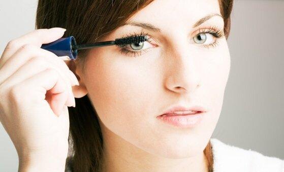 Bí quyết chọn mascara tốt chị em nên biết