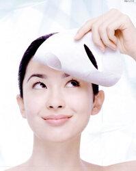 Bí quyết chọn mặt nạ cho từng tình trạng da