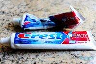 Bí quyết để vợ chồng tôi hạnh phúc bao nhiêu năm qua chỉ là mỗi người một tuýp kem đánh răng