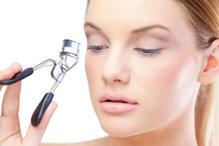 Bí quyết giúp bạn có hàng mi cong dài mà không cần đến Mascara