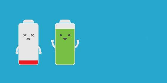 Bí quyết kéo dài thời lượng pin cho điện thoại Android