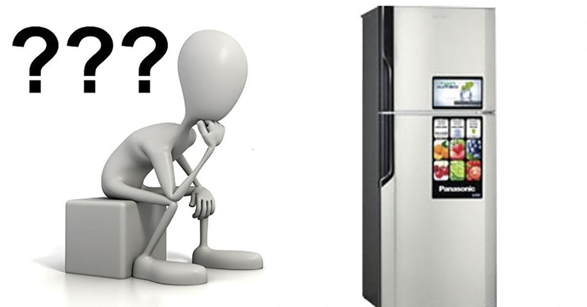 Bí quyết khử mùi hôi tủ lạnh đơn gian và hiệu quả nhất