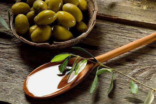 Bí quyết làm đẹp với dầu oliu có thể bạn chưa biết