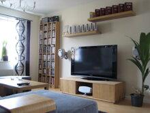 Bí quyết lựa chọn màn hình TV phù hợp với phòng khách