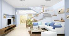 Bí quyết thiết kế nội thất đẹp cho ngôi nhà của bạn