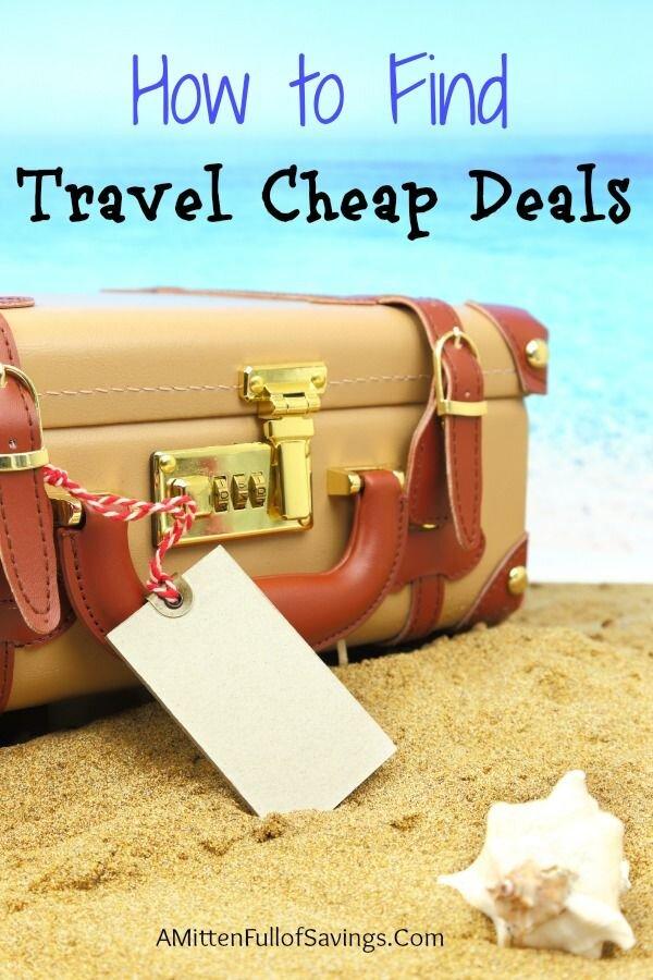 Bí quyết tiết kiệm tiền khi đi du lịch