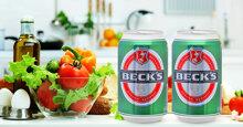 Bia Beck có chất lượng tốt không ? Giá mới nhất 1 thùng là bao nhiêu tiền?