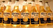 Bia corona có nguồn gốc từ nước nào