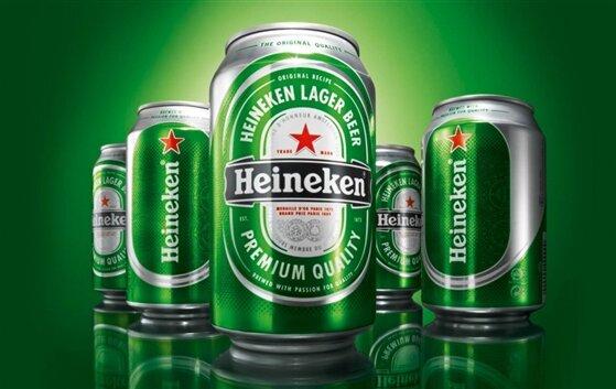 Bia Heineken có giá bao nhiêu tiền? Mua ở đâu rẻ nhất?