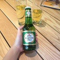 Bia Martens Pils, Gold hay Extra loại nào ngon nhất giá bao nhiêu?