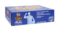 Bia Tiger giá bao nhiêu tiền một thùng hiện nay?