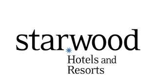 Biến Smartphone thành chìa khóa mở phòng tại Starwood Hotels