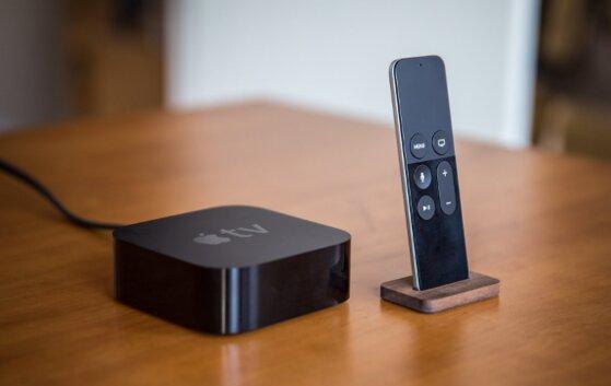 Biến tivi thường thành smart tivi với 5 cách đơn giản