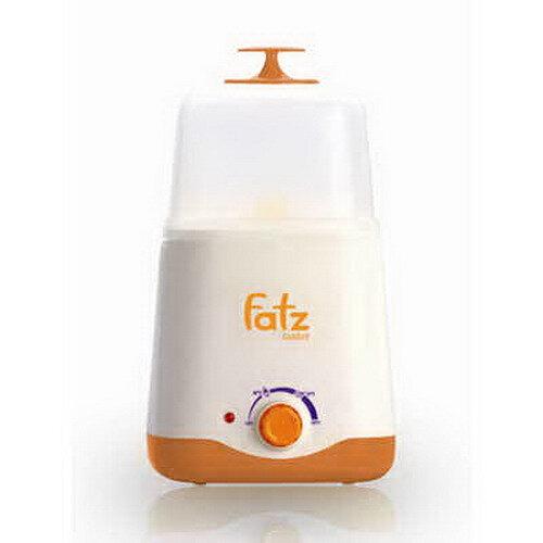 Bình hâm sữa Fatz Baby FB3010SL dành cho các bé sinh đôi
