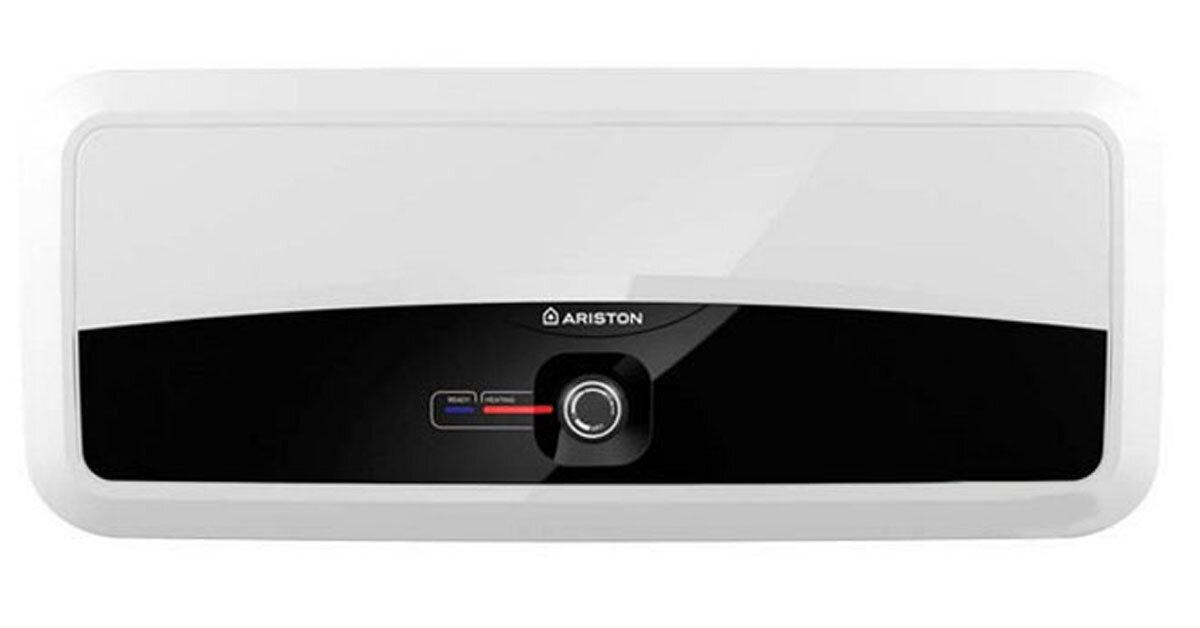 Bình nóng lạnh Ariston 30 lít có tốt không ? giá rẻ nhất là bao nhiêu tiền ?