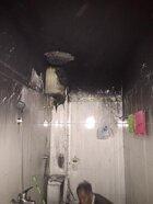 Bình nóng lạnh phát nổ trong quá trình sử dụng – nguyên nhân vì đâu