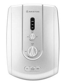 Bình nóng lạnh trực tiếp Ariston BME6022E: Công suất lớn mà vẫn tiết kiệm điện