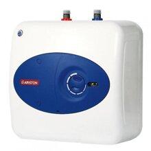 Bình tắm nóng lạnh Ariston 15 lít có những loại nào?