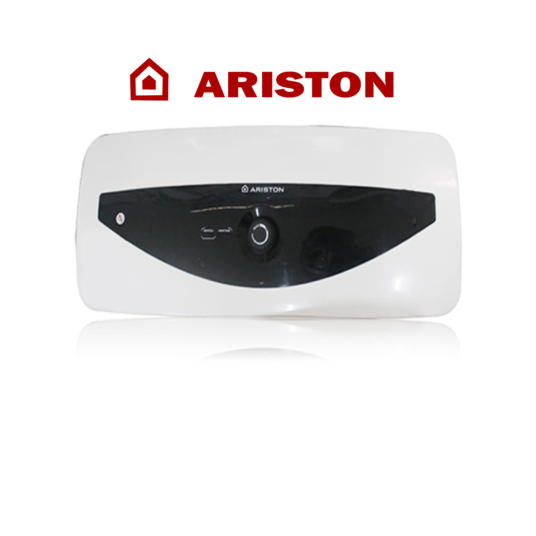 Bình tắm nóng lạnh gián tiếp Ariston SL20 – 2500W: thiết kế hiện đại, công nghệ tiên tiến