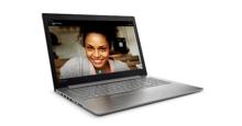 Đánh giá nhanh laptop Lenovo Ideapad 320-15IKB