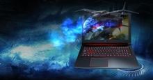 Gợi ý mua sắm laptop Acer 'ngon' trong từng phân khúc