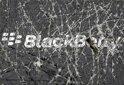BlackBerry đứng trước nguy cơ bị xóa sổ vì thỏa thuận của Apple và IBM