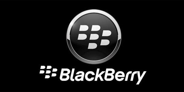 BlackBerry tìm kiếm đối tác để đối phó với liên minh Apple-IBM