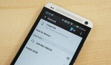 """Bluetooth 4.0: """"Chìa khóa"""" cho nhà thông minh và Internet of things"""