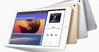 Đánh giá máy tính bảng iPad 9.7 inch 2018 giá chính thức 7,5 triệu đồng Việt Nam