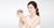 Review Laneige White Plus Renew Original Essence – Đánh bay thâm mụn, trắng sáng tức thì